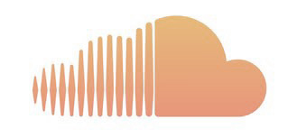 die cucumbers bei soundcloud ...